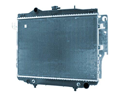 radiator-in-stock-fast-92-96-dodge-dakota-v6-v8-39l-52l-6cyl-8cyl-brand-new