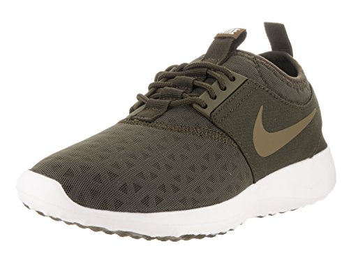 Green Loden Olive Nike 307 724979 Flak Shoes Sail Women's Fitness Dark S04OWXq