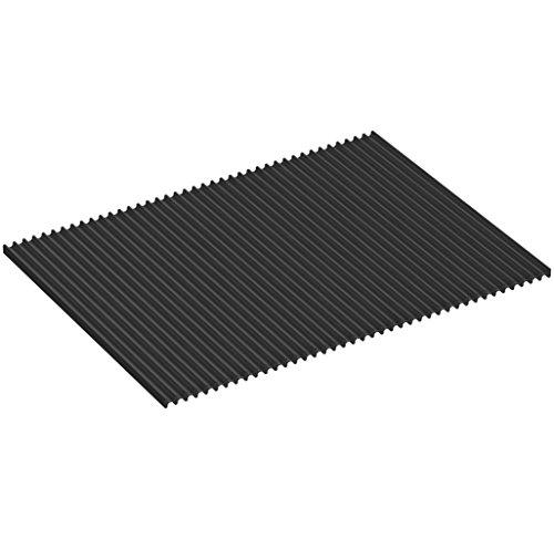 KOHLER K 5472 CHR Silicone Drying Charcoal