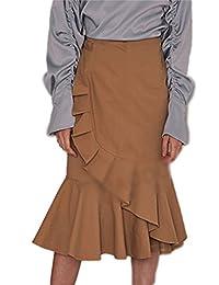 Women's Elegant Swing Skirts