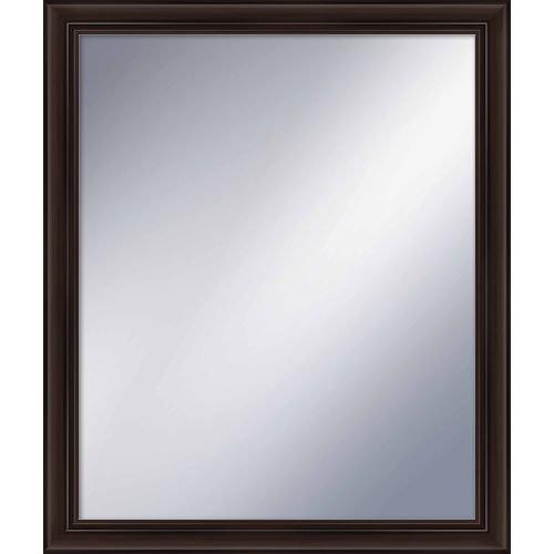 24 espresso mirror - 4