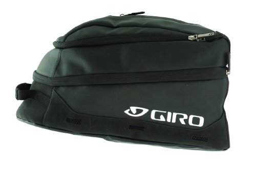 Price comparison product image Giro Helmet Case