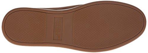 Per Avviare New York Uomo Sneaker Di Moda Barlow Softy / Plonge Saguaro