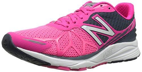 Women's Pink Balance Running Pacev1 Komen New Shoe Vazee vp5xqwp0Z