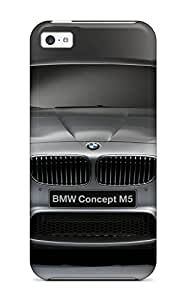 Personality customization Defender Case For iphone 6 plus 5.5 inch, Bmw M5 Pattern By CUY Cases