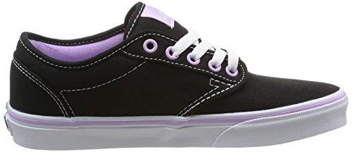 W mode Vans femme Baskets Atwood YwnAB