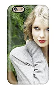 High-quality Durable Protection Case For iphone 6 plusd 5.5(taylor Swift 2011)