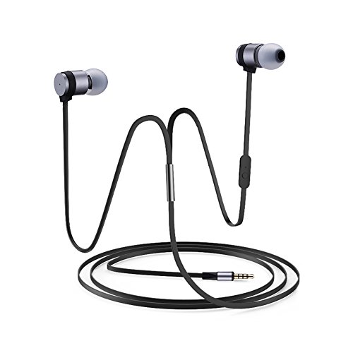 Jvc In Ear Headset - 6