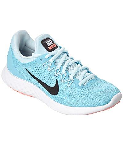 Nike Lunar Skye Lux unidad Zapatos Mujer