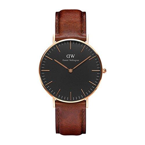 Orologio-Unisex-Daniel-Wellington-DW00100136