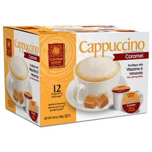 copper-moon-cappuccino-single-cup-for-keurig-k-cup-brewers-caramel-12-count