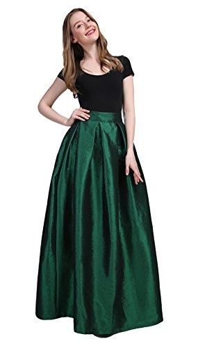 Ball Skirt - 6