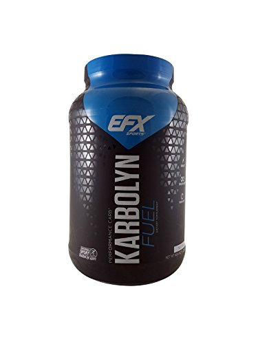 All American EFX Karbolyn Neutral product image