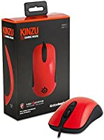 MSI GE Xmas Pack - Pack de Gaming (Mochila, ratón KINZU V3, Llavero dragón) Color Negro y Rojo: Amazon.es: Informática