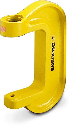 Enerpac A-205 C-Clamp Press Frame with 5-Ton Capacity for sale  Delivered anywhere in Canada