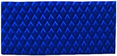 No.24 デッキマット ブルー 1.5mm×920mm×約20m巻