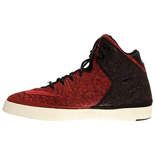 Nike Lebron Xi Nsw Liv Mens Stil: 616766-601 Storlek: 10