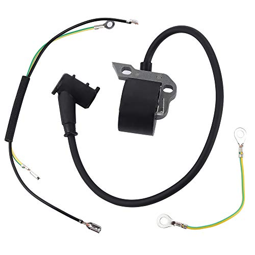 Dalom MS210 MS250 Ignition Coil for Stihl 020 021