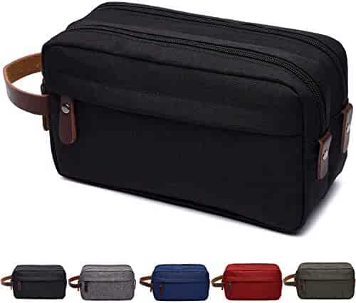 b092c9f64a6d Shopping Men's - Toiletry Bags - Bags & Cases - Tools & Accessories ...