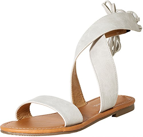 zapatos soda - 9