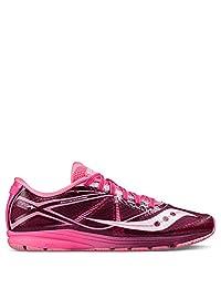 Saucony Women's Type A Running Shoe
