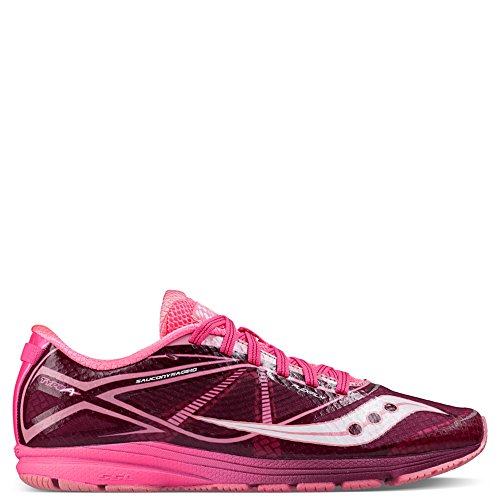 Image of Saucony Type A