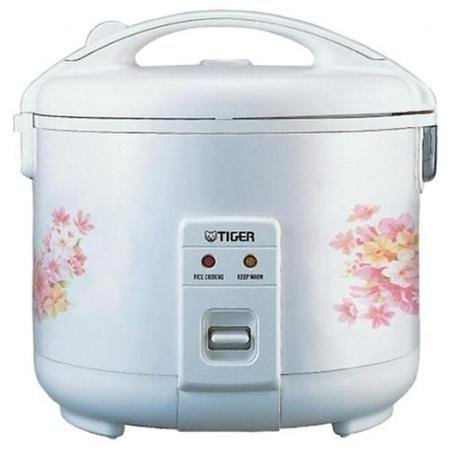 tiger jnp1800 rice cooker - 4
