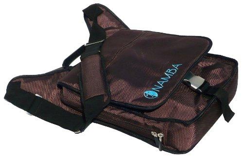 Namba Gear Kava Laptop Studio Bag, High Performance Bag for Musicians &...