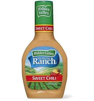 hidden-valley-sweet-chili-salad-dressing-pack-of-2-16-oz-bottles