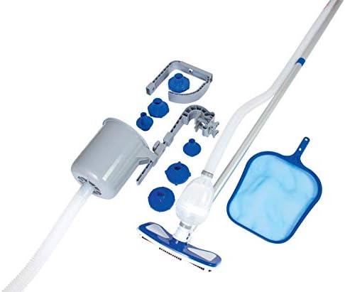 Bestway 58237 Flowclear Deluxe Maintenance product image