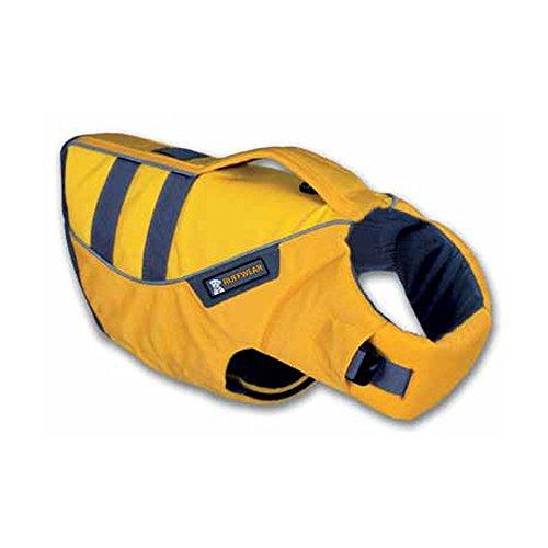 Ruffwear – K-9 Float Coat for Dogs, Buoyant, Secure, Reflective