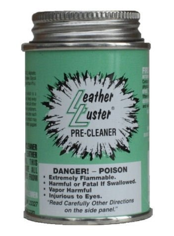 leather-luster-pre-cleaner-wax-oil-dye-remover-4-oz