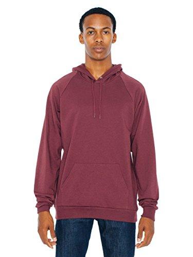american-apparel-mens-california-fleece-pullover-hoodie-truffle-x-small