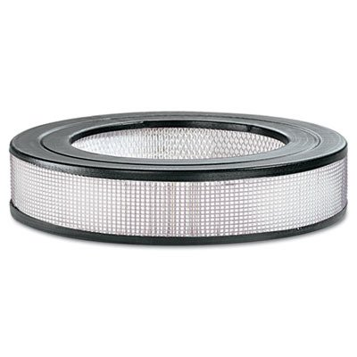 HWLHRFF1 - Round HEPA Replacement Filter