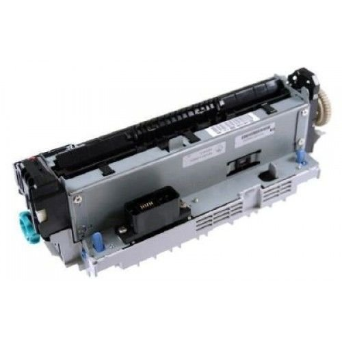 4200n Laserjet Fuser Hp (HP RM1-0013 Printer Fuser Assembly 110V for LaserJet 4200)