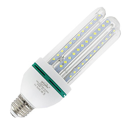 OUYIDE Equivalent light Daylight version product image