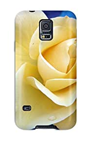 4810036K62684028 Perfect Fit Growing Case For Galaxy - S5