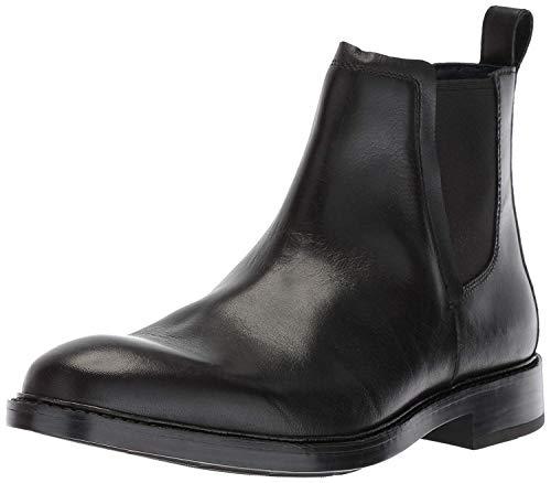Cole Haan Men's Kennedy Grand Chelsea Waterproof Boot wp