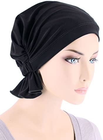 1fc08ba0aa5da Best Fashionable Hats For Women Reviews 2018 on Flipboard by astrareview