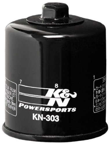 Buy the best oil filters