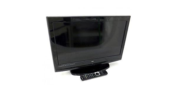 OKI V26C-PHTU- Televisión, Pantalla 26 pulgadas: Amazon.es ...