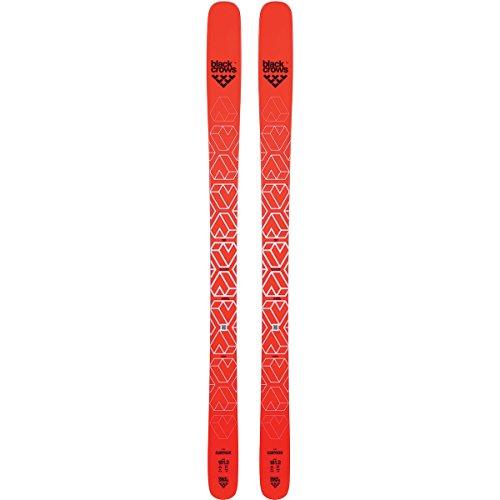 Black Crows Camox Ski One Color, 181cm (Pista Roll)