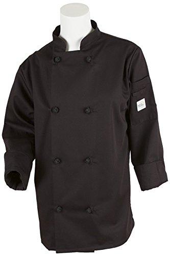 uniform for cooks - 5