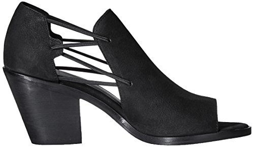 Eileen Fisher Womens Nikki-nu Dress Pump Black