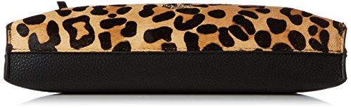 Dune Eharriet - Carteras de mano Mujer Varios colores (Leopard)