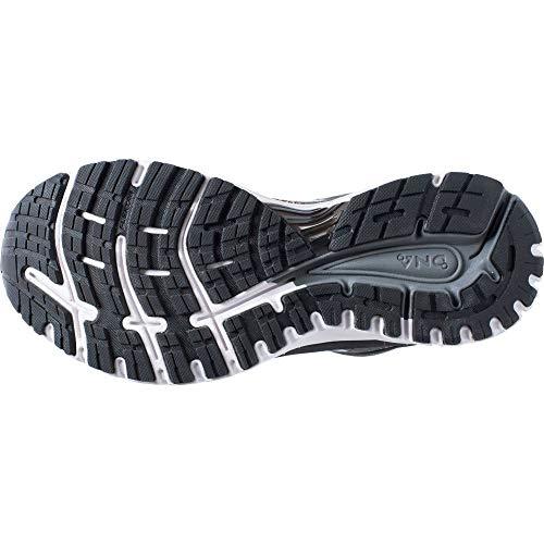 (ブルックス) Brooks レディース ランニング?ウォーキング シューズ?靴 Brooks Adrenaline GTS 18 Running Shoes [並行輸入品]