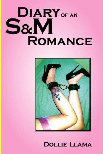 Diary of an S&M Romance pdf