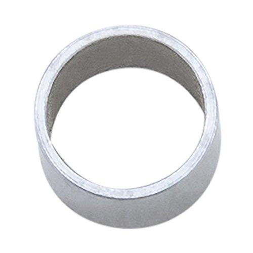 Yukon Gear & Axle (YSPBLT-027) 7/16-3/8 Ring Gear Bolt Spacer Sleeve