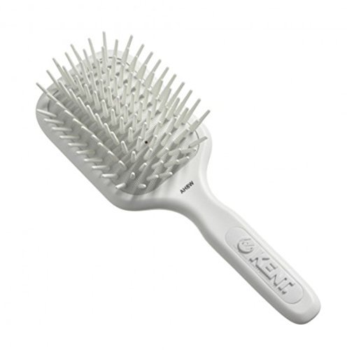 AHP8 Kent Hair Brush (Phat Pin)