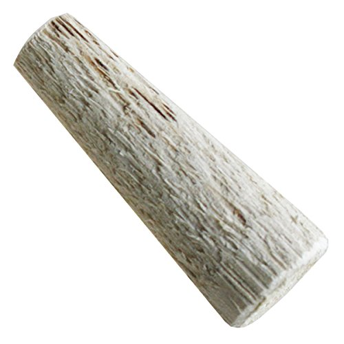 drinkstuff Softwood Spile for Cask Beer 38mm | Cask Spiles, Soft Wood Spiles
